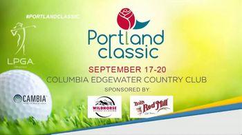 LPGA TV Spot, '2020 Portland Classic' - Thumbnail 9