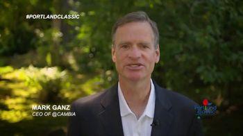 LPGA TV Spot, '2020 Portland Classic' - Thumbnail 1