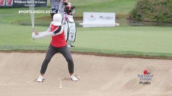 LPGA TV Spot, '2020 Portland Classic' - Thumbnail 3