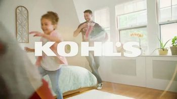 Kohl's Labor Day Weekend Sale TV Spot, 'Extra 20% off Monday' - Thumbnail 1