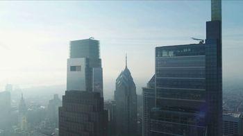 Visit Philadelphia TV Spot, 'Greatest City in America' Featuring Kenny Gamble - Thumbnail 5
