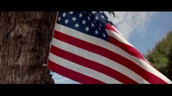 USPS TV Spot, 'Ten la certeza' [Spanish] - Thumbnail 6
