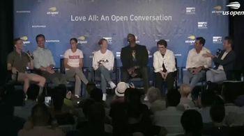 US Open (Tennis) TV Spot, 'When You're Open: Pride' - Thumbnail 9