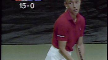 US Open (Tennis) TV Spot, 'When You're Open: Pride' - Thumbnail 4