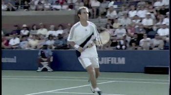 US Open (Tennis) TV Spot, 'When You're Open: Pride' - Thumbnail 5