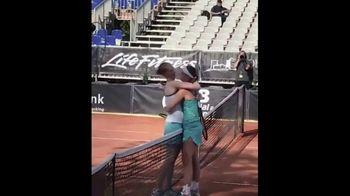 US Open (Tennis) TV Spot, 'When You're Open: Pride' - Thumbnail 7