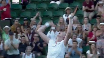 US Open (Tennis) TV Spot, 'When You're Open: Pride' - Thumbnail 8