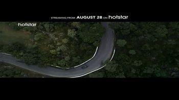 Hotstar TV Spot, 'Sadak 2' - Thumbnail 7