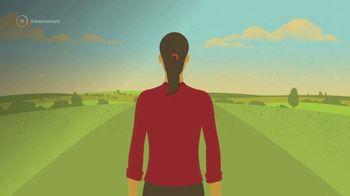 Brandman University TV Spot, 'Move Your Life Forward' - Thumbnail 1