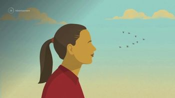 Brandman University TV Spot, 'Move Your Life Forward' - Thumbnail 2