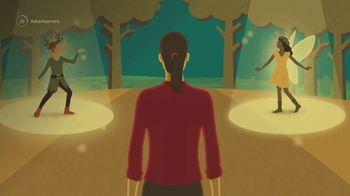 Brandman University TV Spot, 'Move Your Life Forward' - Thumbnail 3