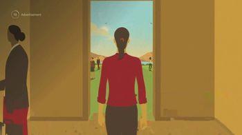 Brandman University TV Spot, 'Move Your Life Forward' - Thumbnail 5
