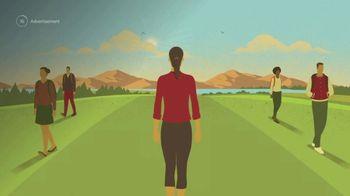 Brandman University TV Spot, 'Move Your Life Forward' - Thumbnail 6