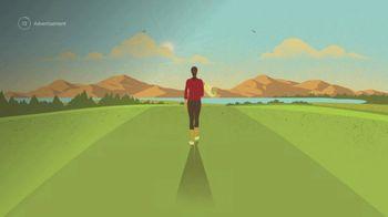 Brandman University TV Spot, 'Move Your Life Forward' - Thumbnail 7