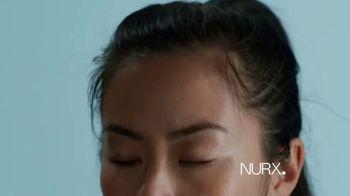 Nurx TV Spot, 'Headaches and Migraines' - Thumbnail 1