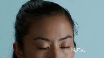 Nurx TV Spot, 'Headaches and Migraines' - Thumbnail 2