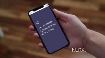 Nurx TV Spot, 'Headaches and Migraines' - Thumbnail 4