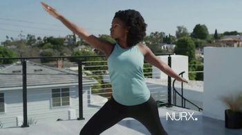 Nurx TV Spot, 'Headaches and Migraines' - Thumbnail 9