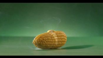 Tajín TV Spot, 'Bueno. More Bueno: Corn'