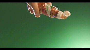 Tajín TV Spot, 'Bueno. More Bueno: Corn' - Thumbnail 2