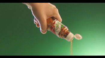 Tajín TV Spot, 'Bueno. More Bueno: Corn' - Thumbnail 3