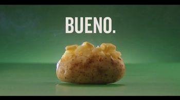 Tajín TV Spot, 'Bueno. More Bueno: Corn' - Thumbnail 5