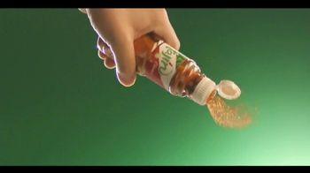 Tajín TV Spot, 'Bueno. More Bueno: Corn' - Thumbnail 6