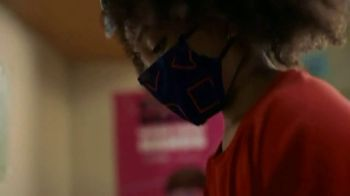 Lysol TV Spot, 'HERE for Healthy Schools Program' - Thumbnail 6