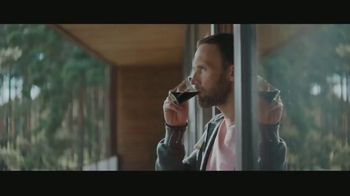 NordVPN TV Spot, 'Online Privacy' Song by Gyom - Thumbnail 1