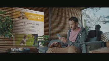 NordVPN TV Spot, 'Online Privacy' Song by Gyom - Thumbnail 4