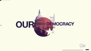 I Am a Voter TV Spot, 'Participation' - Thumbnail 1