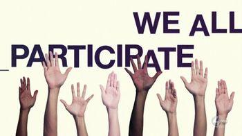 I Am a Voter TV Spot, 'Participation' - Thumbnail 2