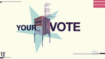 I Am a Voter TV Spot, 'Participation' - Thumbnail 4