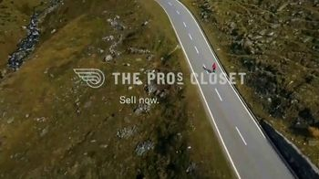 The Pro's Closet TV Spot, 'Buy it, Ride, Trade It In, Repeat!' - Thumbnail 8