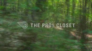 The Pro's Closet TV Spot, 'Buy it, Ride, Trade It In, Repeat!' - Thumbnail 1