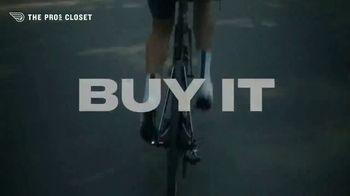 The Pro's Closet TV Spot, 'Buy it, Ride, Trade It In, Repeat!'