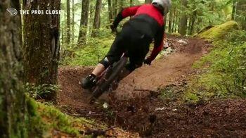 The Pro's Closet TV Spot, 'Buy it, Ride, Trade It In, Repeat!' - Thumbnail 3