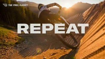 The Pro's Closet TV Spot, 'Buy it, Ride, Trade It In, Repeat!' - Thumbnail 7