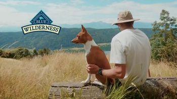 Blue Buffalo TV Spot, 'Lynx Hunger: Earn Rewards' - Thumbnail 7