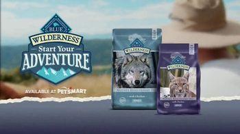 Blue Buffalo TV Spot, 'Lynx Hunger: Earn Rewards' - Thumbnail 8