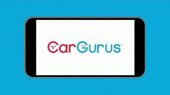CarGurus TV Spot, 'Just Because: Contactless Services' - Thumbnail 10