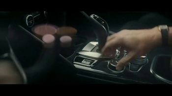 Alfa Romeo Summer of Speed Event TV Spot, 'Type A: Stelvio' Featuring Alexander Skarsgård [T2] - Thumbnail 6