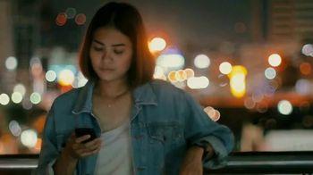 Peptiva TV Spot, 'Texting: Immune System'
