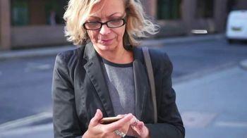 Peptiva TV Spot, 'Texting: Immune System' - Thumbnail 3