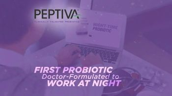 Peptiva TV Spot, 'Texting: Immune System' - Thumbnail 4