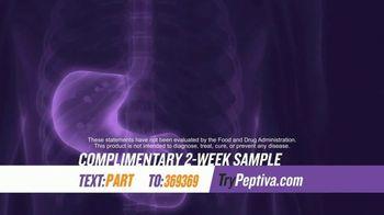 Peptiva TV Spot, 'Texting: Immune System' - Thumbnail 6