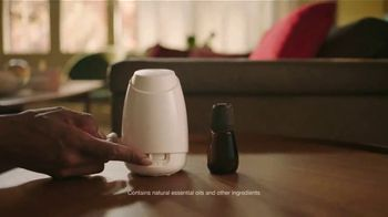Air Wick Essential Mist TV Spot, 'Air Care Redefined'