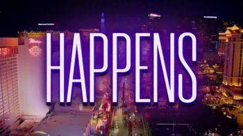 Visit Las Vegas TV Spot, 'Live Your Best Life' - Thumbnail 10