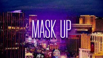 Visit Las Vegas TV Spot, 'Live Your Best Life' - Thumbnail 5