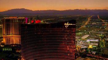 Visit Las Vegas TV Spot, 'Live Your Best Life' - Thumbnail 7